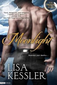 LisaKessler_Moonlight_final-680x1020
