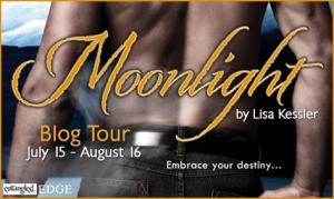 moonlight-bt